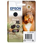 Epson Noir 378XL