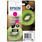 Epson Magenta 202XL