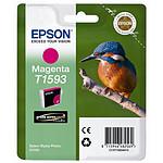 Epson Magenta T1593