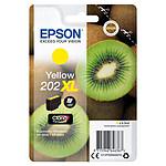 Epson Jaune 202XL