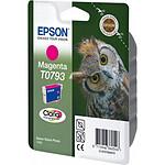Epson Magenta T0793