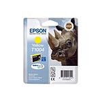 Epson jaune T1004