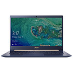 ACER Swift 5 SF514-53T-76VP