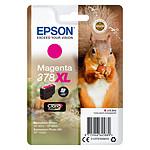 Epson Magenta 378XL
