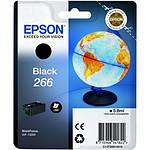 Epson Noir 266