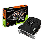 Gigabyte GeForce RTX 2070 Mini ITX