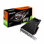 Gigabyte GeForce RTX 2080 Turbo