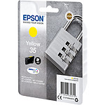 Epson Jaune 35