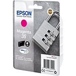 Epson Magenta 35