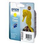 Epson Jaune T0484