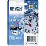 Epson Multipack 27