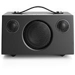 Audio Pro Addon C3 Noir - Enceinte compacte