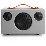Audio Pro Addon C3 Gris - Enceinte compacte