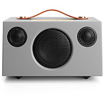Audio Pro Addon C3 Gris
