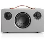 Audio Pro Addon C5 Gris - Enceinte compacte