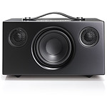 Audio Pro Addon T4 Noir - Enceinte compacte