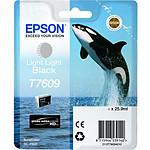 Epson Noir Clair T7609