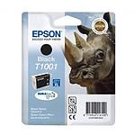 Epson Noir T1001