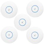Point d'accès Wi-Fi Intérieur/extérieur