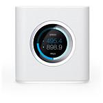 Ubiquiti - AmpliFi Home Wi-Fi System (Afi-R)