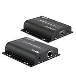 HDElite ProHD HDMI Extender