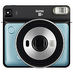 Fujifilm Instax Square SQ6 Bleu