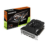 Gigabyte GeForce GTX 1660 Ti Mini ITX OC