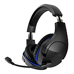 HyperX Cloud Stinger Wireless pour PS4