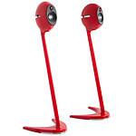 Edifier Luna Speaker Stand - Rouge
