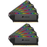 Mémoire DDR4 3800 MHz