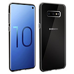 Akashi Coque (transparent) - Samsung Galaxy S10e