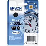 Epson Noir 27XXL