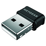 Netgear Clé USB Wi-Fi A6150