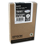 Epson Noir Epson T6161