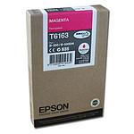 Epson MagentaT6163