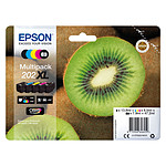 Epson Multipack 202XL
