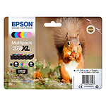 Epson Multipack 378XL