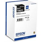 Epson Noir T8651
