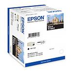 Epson Noir T7441