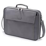 Sac, sacoche et housse Sacoche pour ordinateur portable Dicota