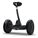 Xiaomi Mi Ninebot Mini (noir) - Gyropode