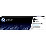 HP LaserJet 32A
