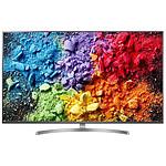 LG 75SK8100 TV LED UHD 4K 189 cm
