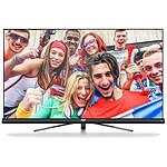 TCL 65DC760 TV LED UHD 4K 164 cm