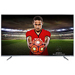 TCL 55DP660 TV LED UHD 4K 139 cm