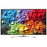 LG 65SK9500 TV LED UHD 4K 164 cm