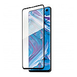 Thor Verre trempé avec applicateur - Samsung Galaxy S10e