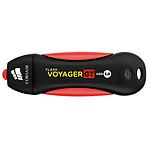 Corsair Flash Voyager GT - 256 Go