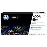 HP LaserJet 655A