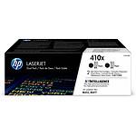 HP Bipack LaserJet 410X